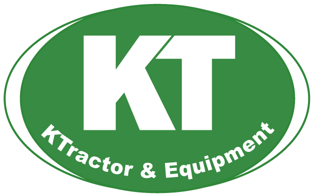 KTractor & Equipment, Inc.